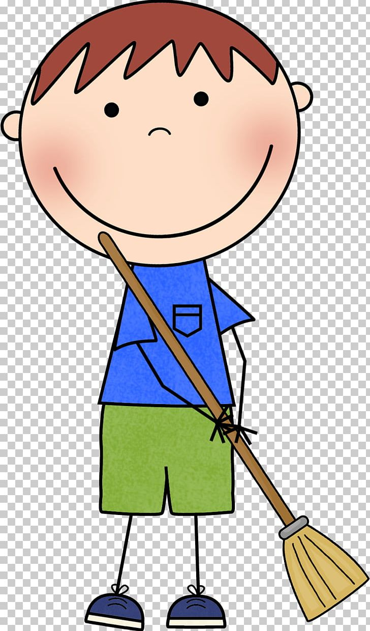 Download for free png. Housekeeping clipart general