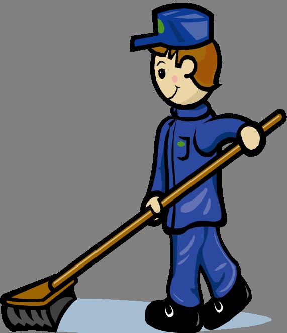 Clean clipart custodian, Picture #2365772 clean clipart custodian