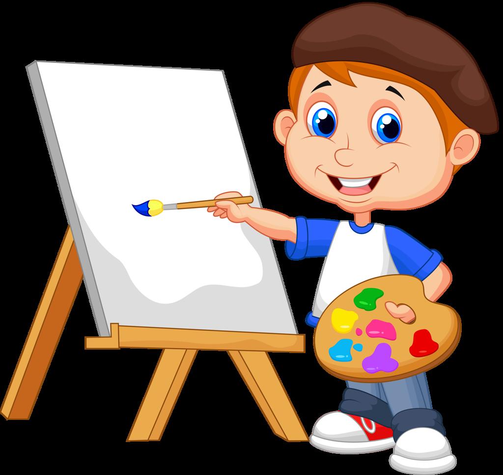 Shutterstock png pinterest clip. Clipart teacher easel