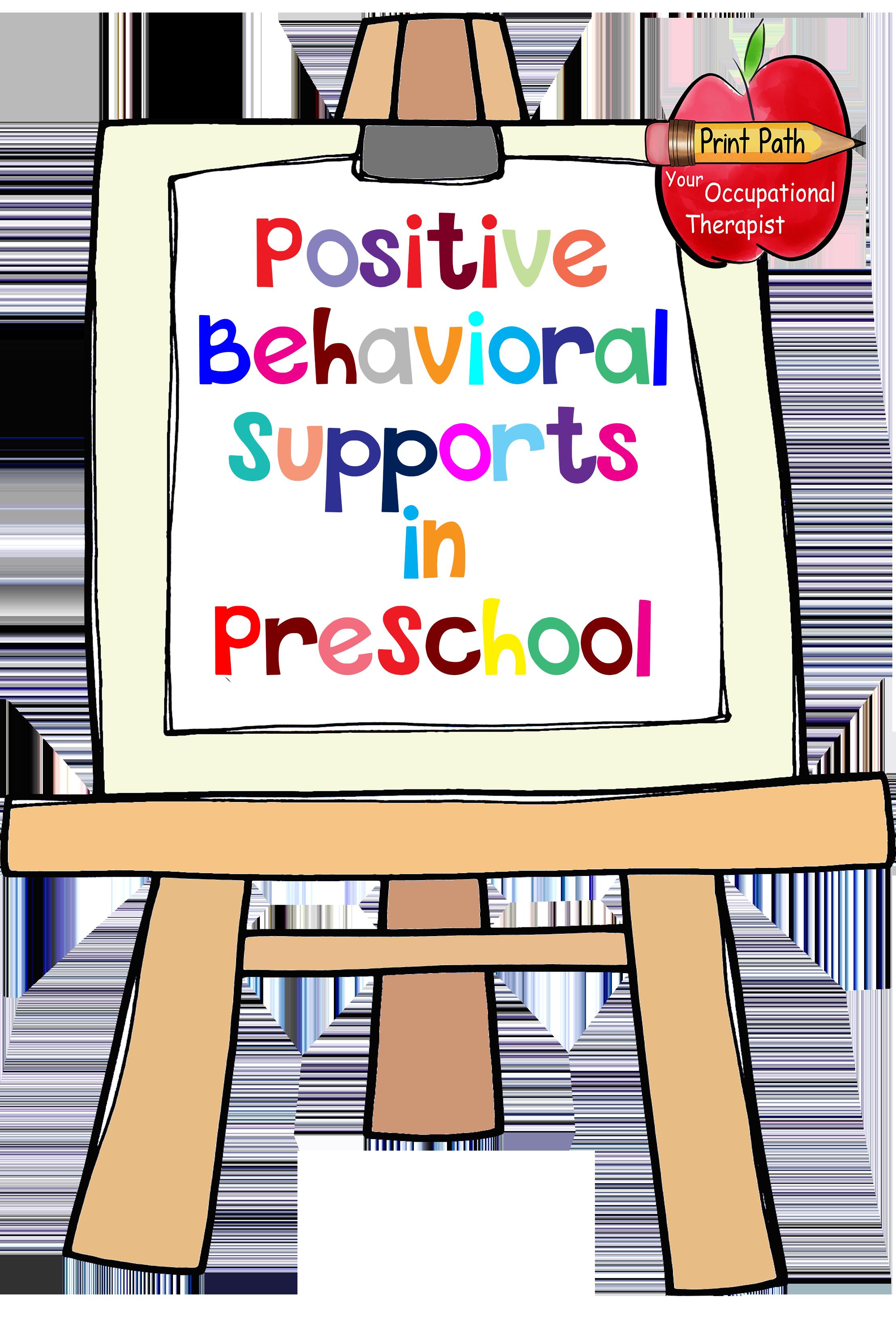 Nine proactive positive behavioral. Friendly clipart social behavior