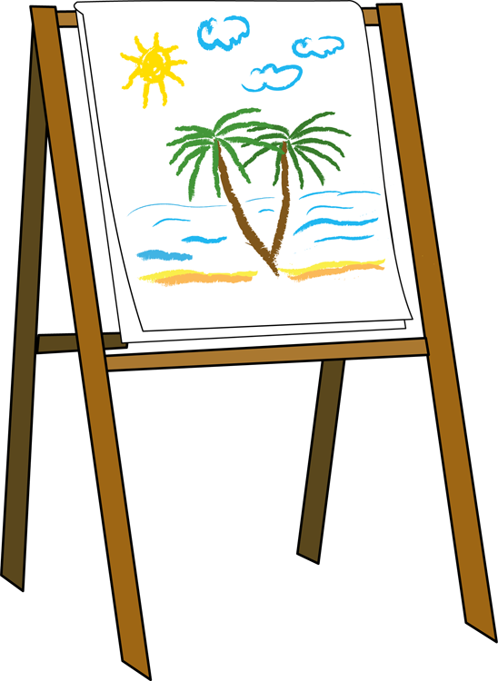 Clip art free panda. Clipart table drawing
