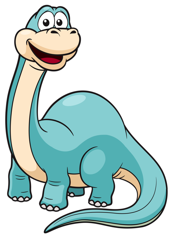 png pinterest clip. Trex clipart animated