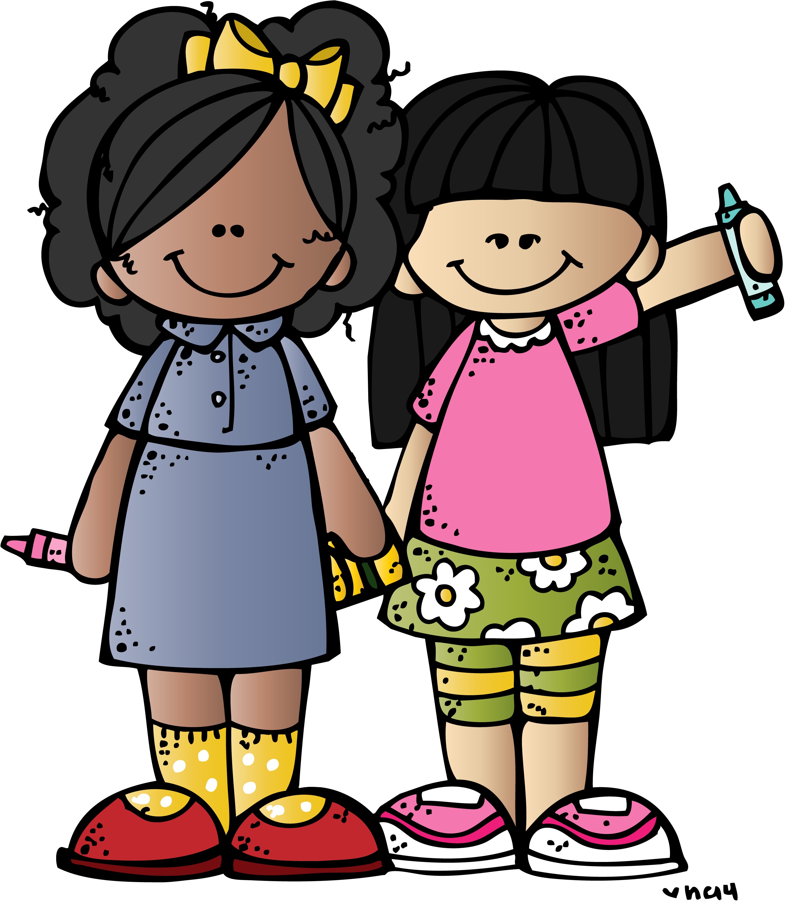 Friends clipart teacher. Concept schools department of