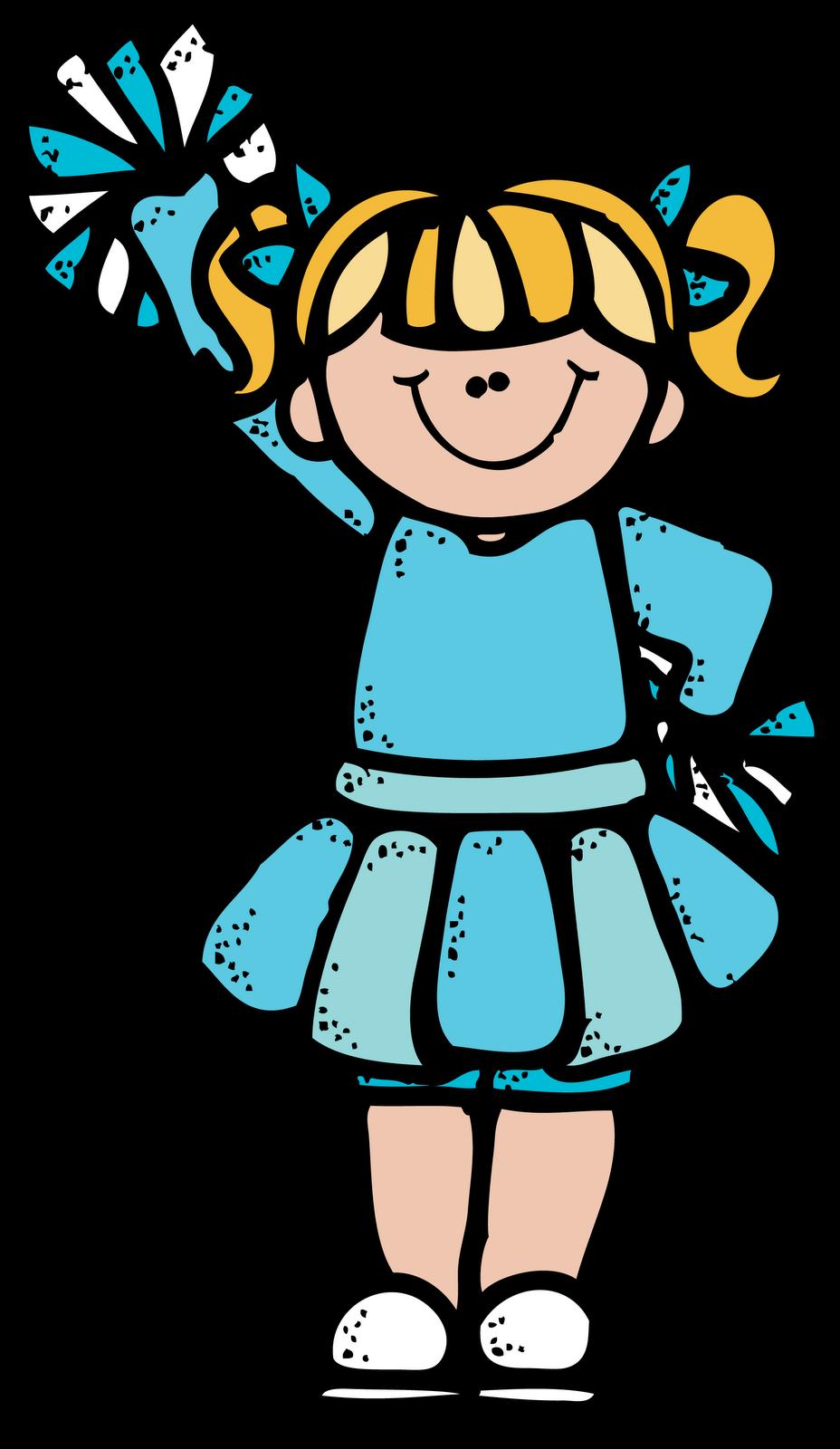 Clipart rock happy. Melonheadz princess google im