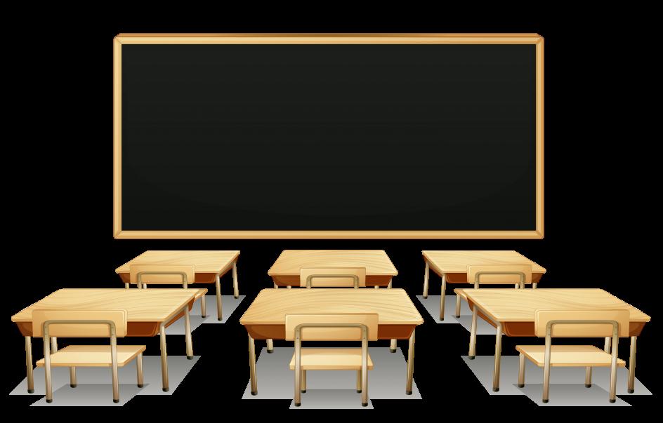 Wonderful classroom table room. Clipart chair class chair