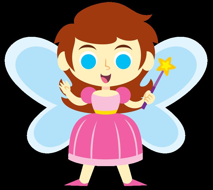Fantasy clipart fairy. Classroom at getdrawings com