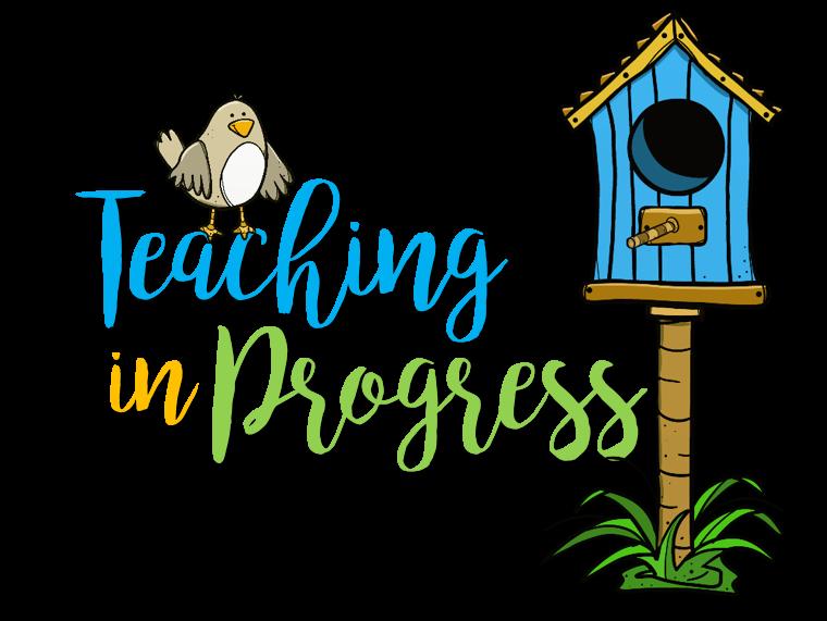 Meet teaching in progress. Parents clipart teacher collaboration
