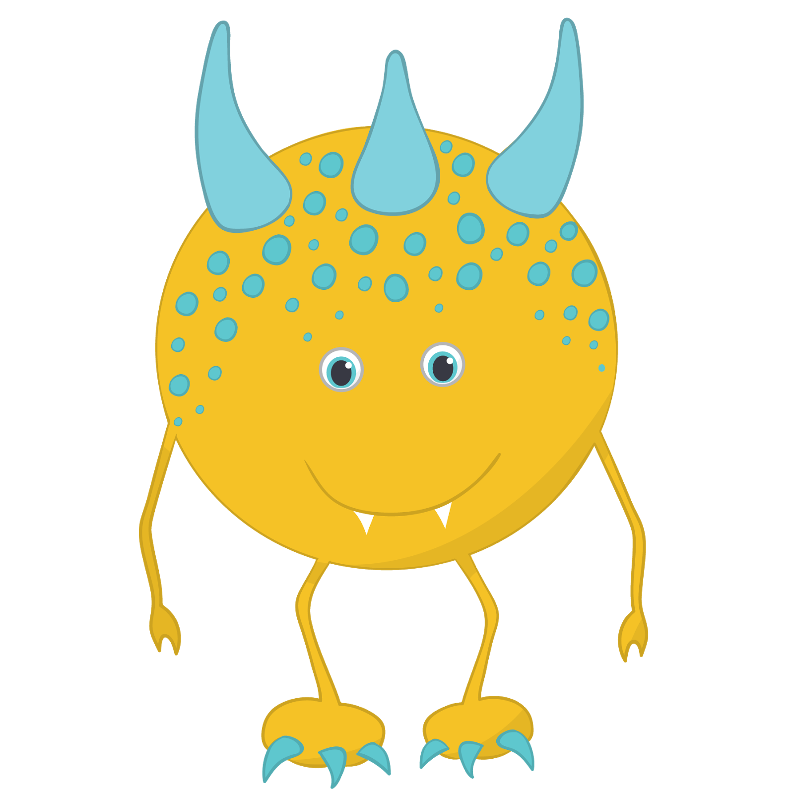 Monster clipart teacher.  collection of dojo
