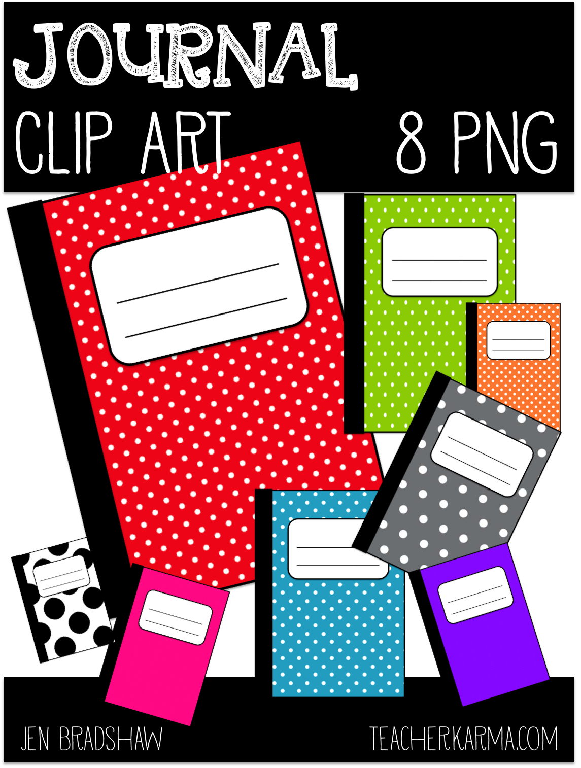 Free journal clip art. Game clipart literacy game