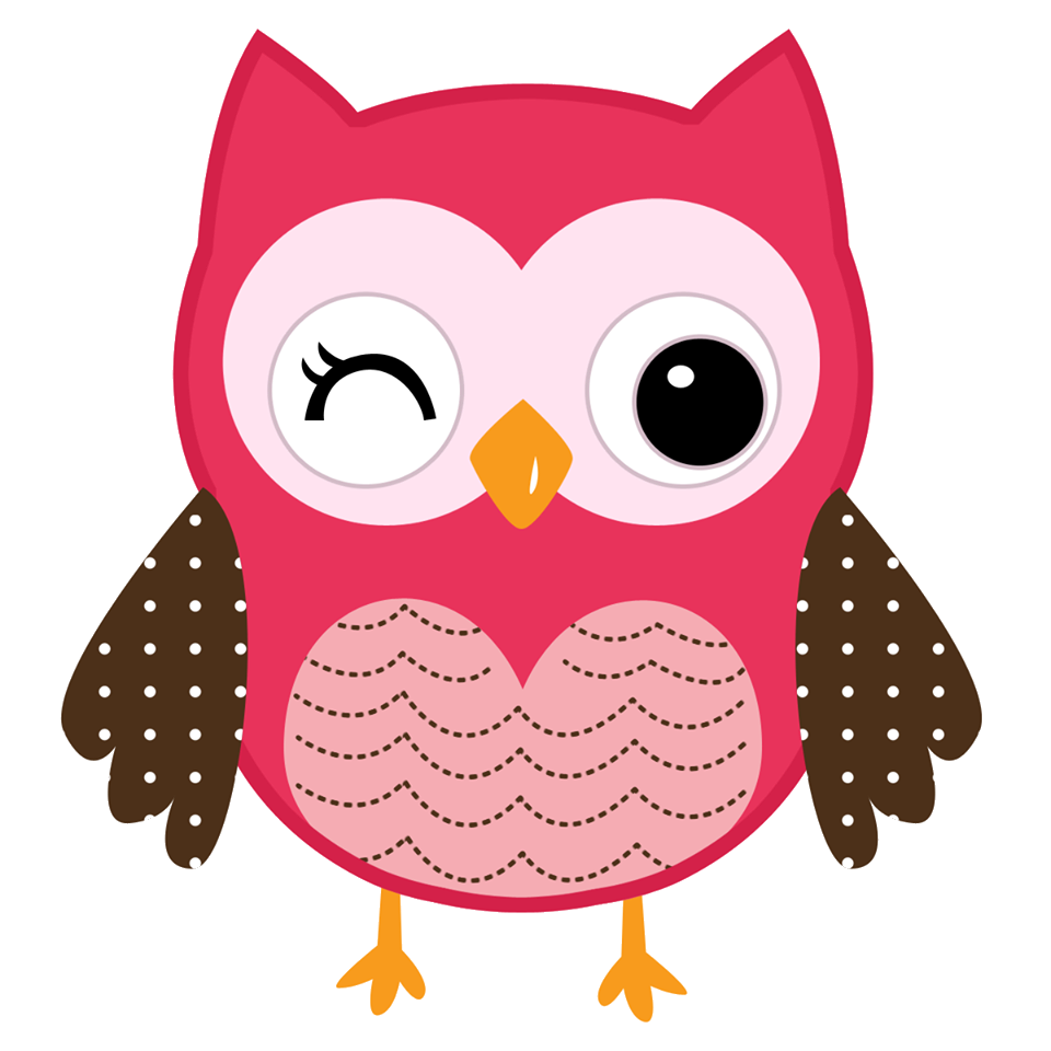 Http lendasdacoruja blogspot com. Clipart homework owl