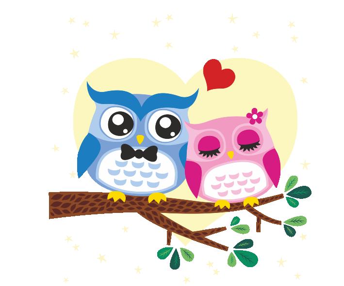 Dibujos de buhos google. Mummy clipart owl