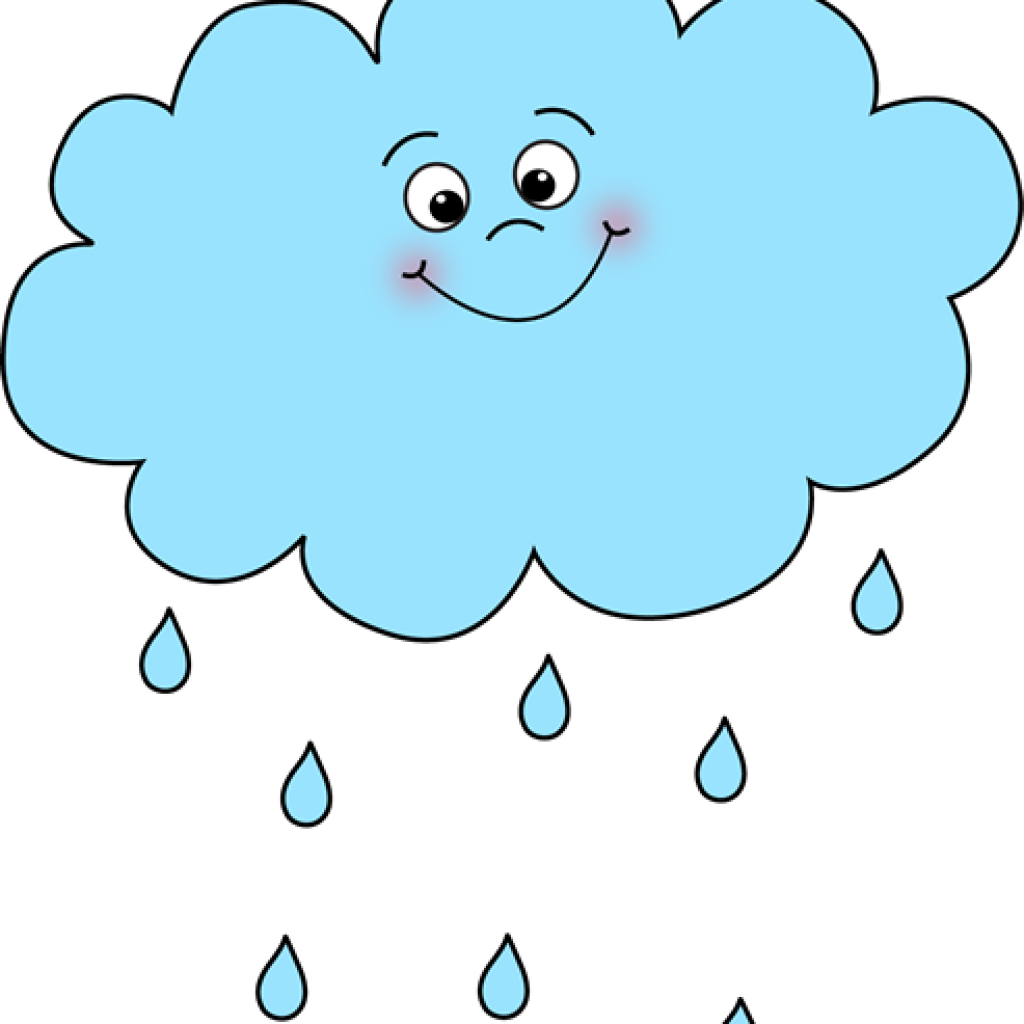 Pencil hatenylo com clip. Free clipart rain