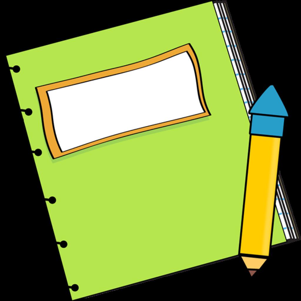 Ice cream hatenylo com. Notebook clipart classroom