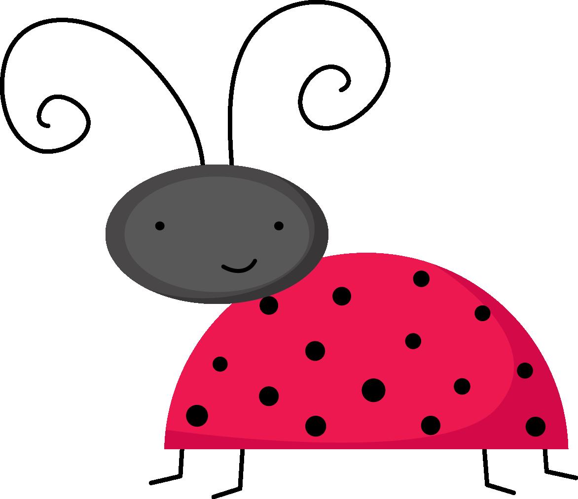 I am completely unfocused. Ladybugs clipart kindergarten