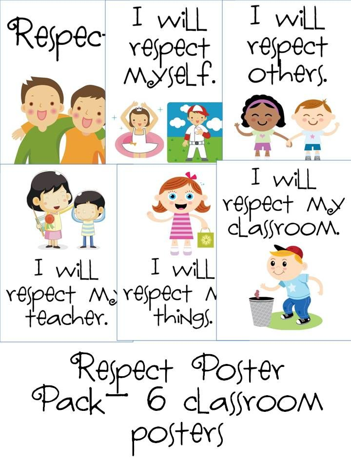 Friendly clipart respect. Others clipartfest all boards