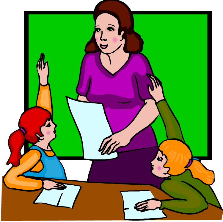 Feelings clipart teacher. Students respect teachers clipartfox