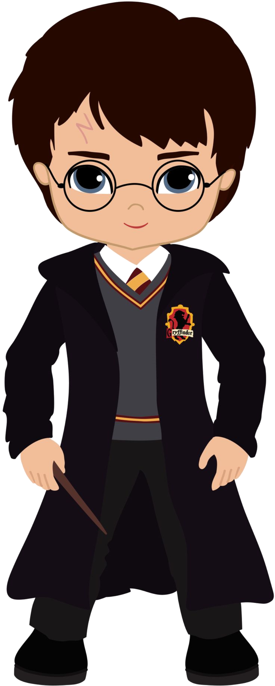 Hunting clipart stone age man. Our printable harry potter
