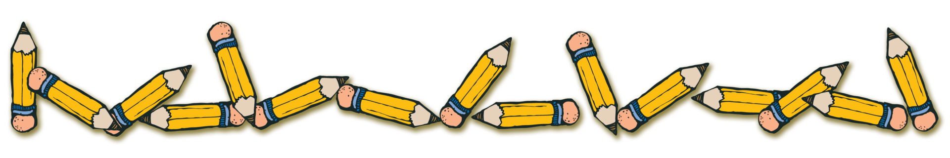 Clipart pencil school supply. Back past military assistance