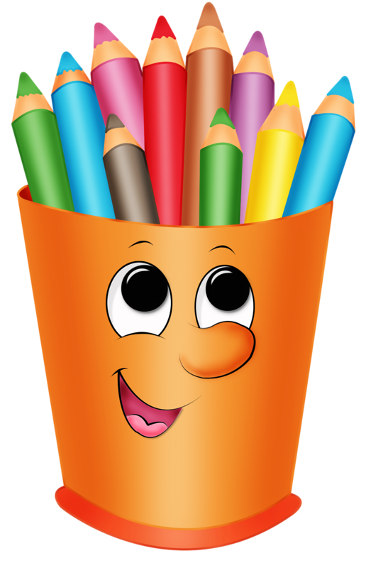 pinterest colored pencils. Clipart ruler supply