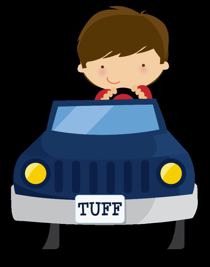 Minus say hello tarjeteria. Transportation clipart baby