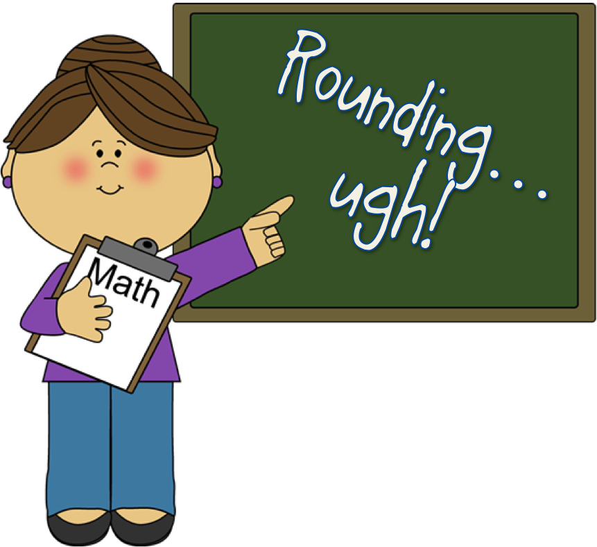 Math clipart assignment. Classroom explore pictures