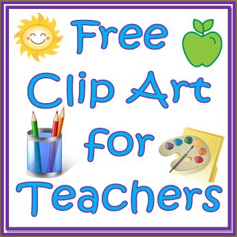Future clipart academic support. Classroom free clip art