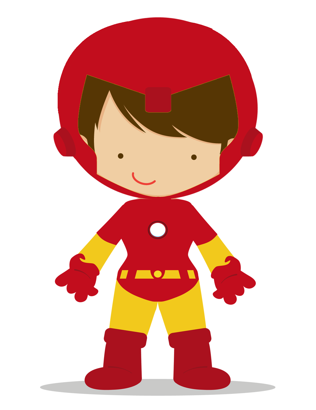 Ibpnd yr bbea png. Number 1 clipart superhero