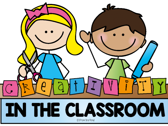 Classroom clipart thing. Supplies cliparts free download