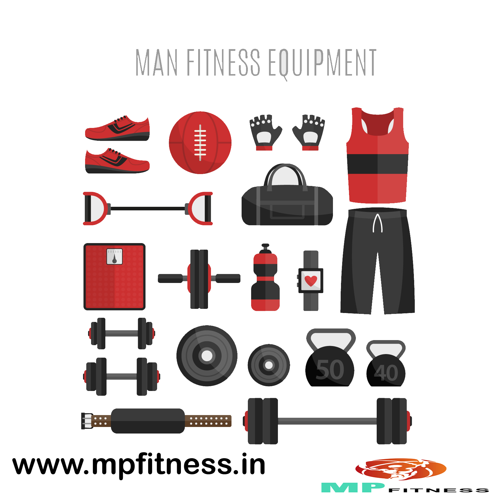 Get finest gym equipments. Exercising clipart exercise equipment