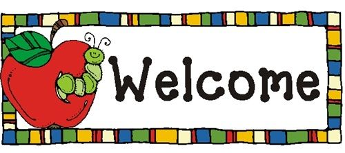 Storytime clipart ela class. Welcome to our with