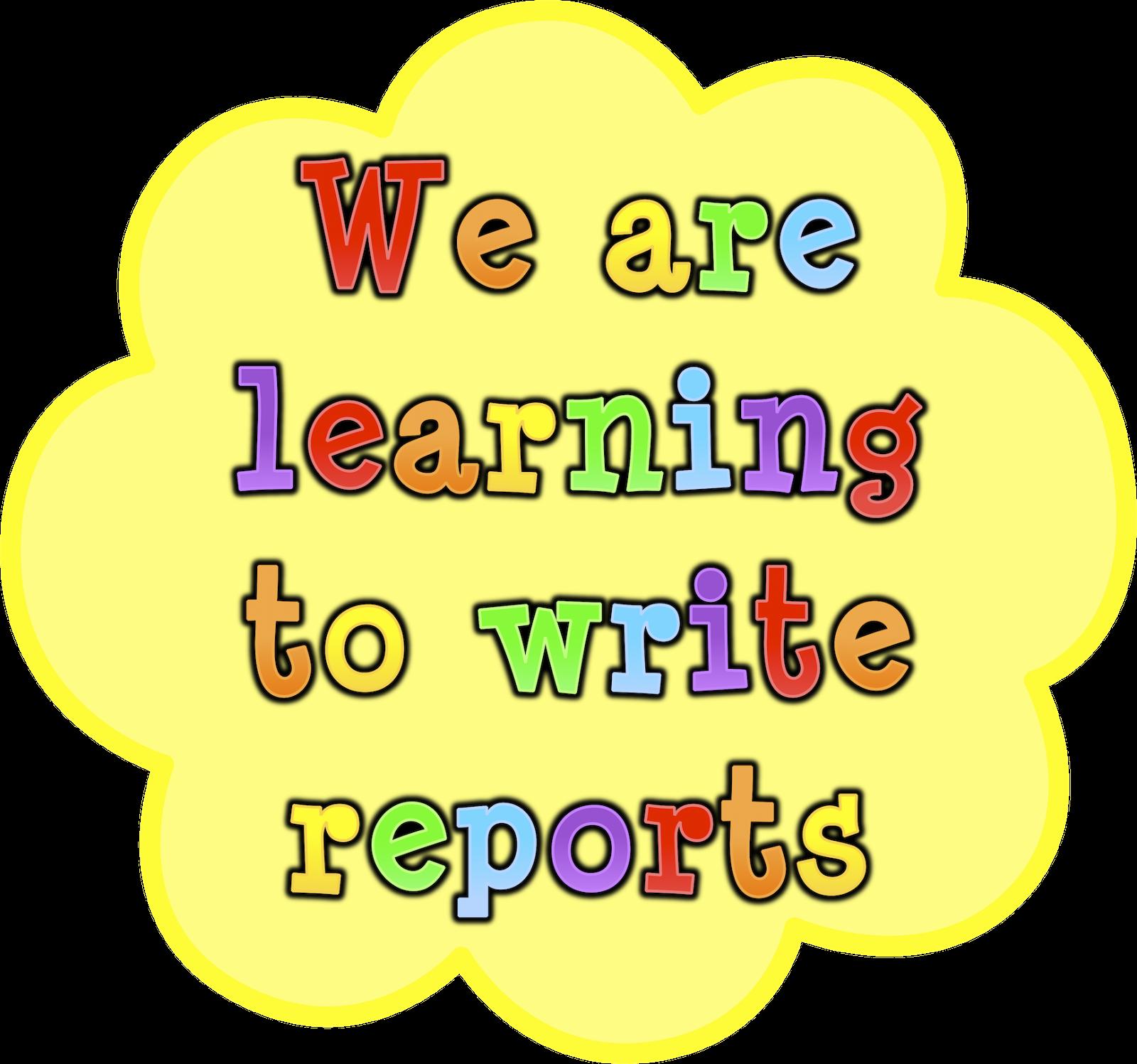Classroom treasures writing narrative. Writer clipart clip art