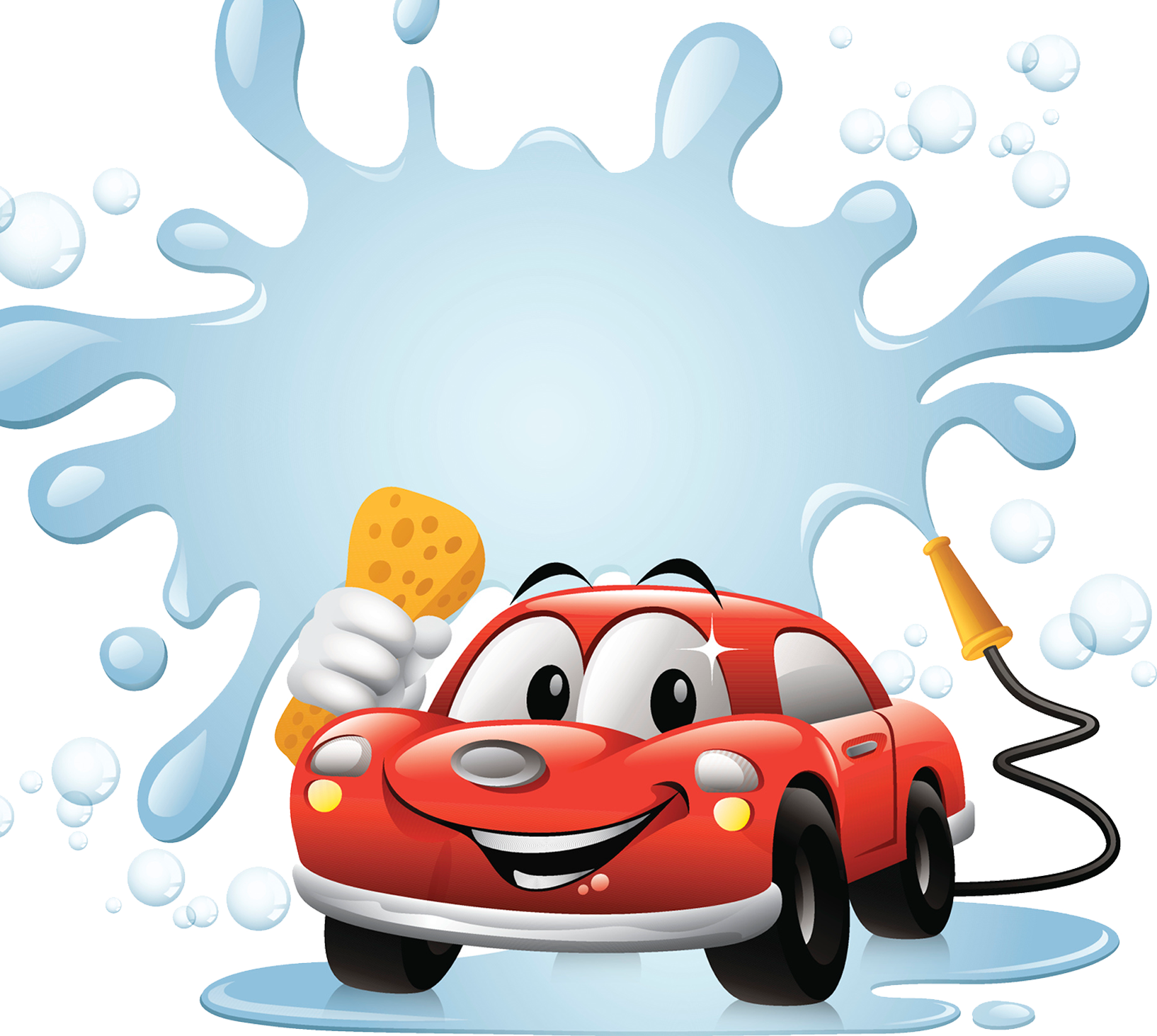 Clipart car cartoon.  collection of wash