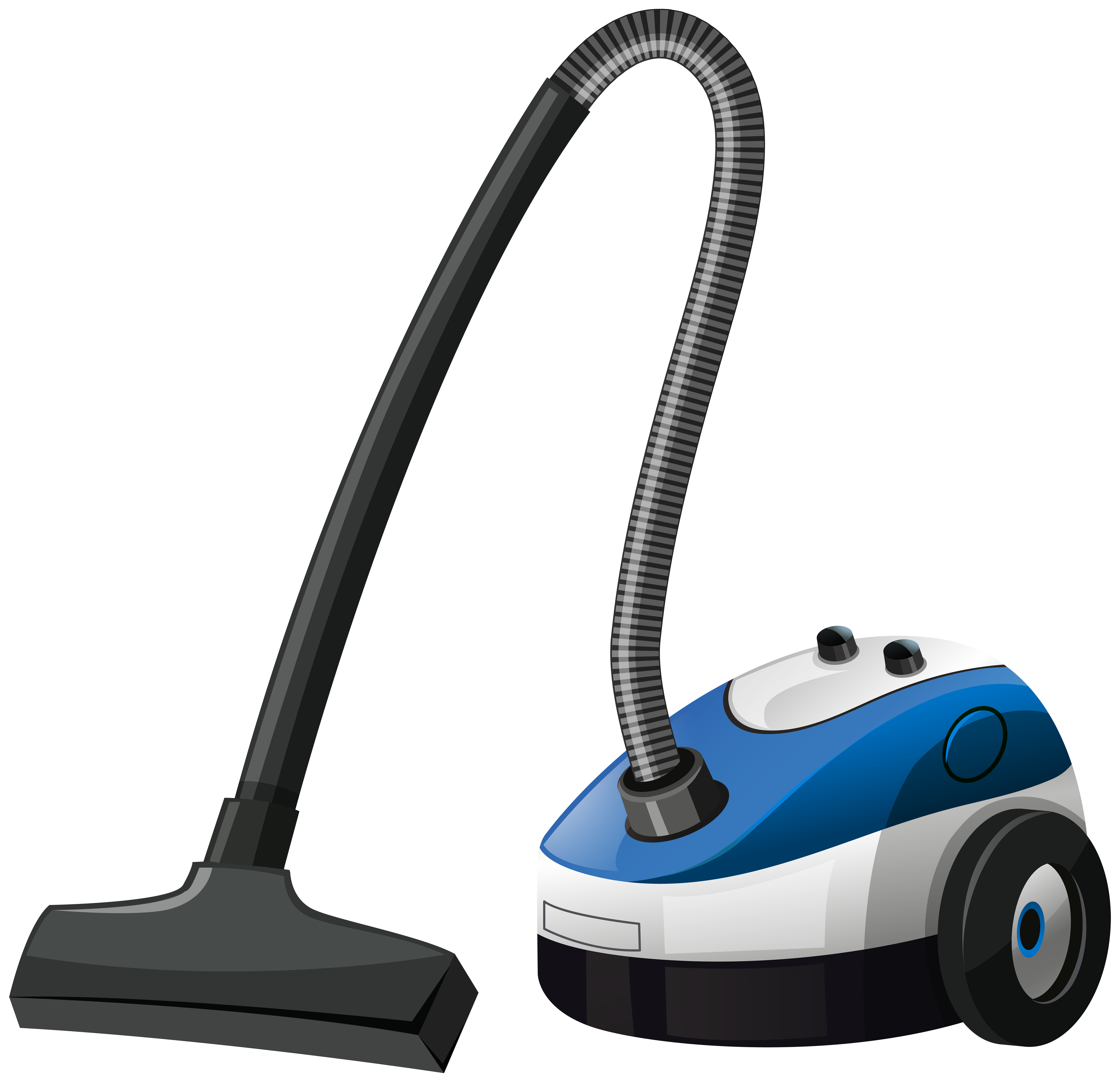 Vacuum cleaner png clip. Clipart tv appliance