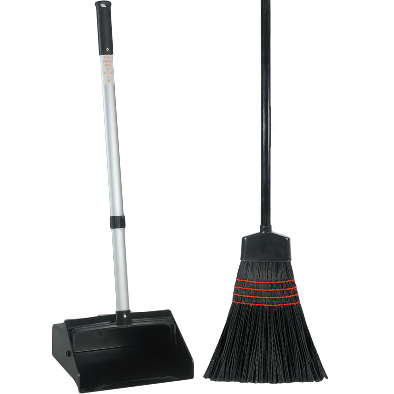 Best free images icons. Dust clipart dust pan broom