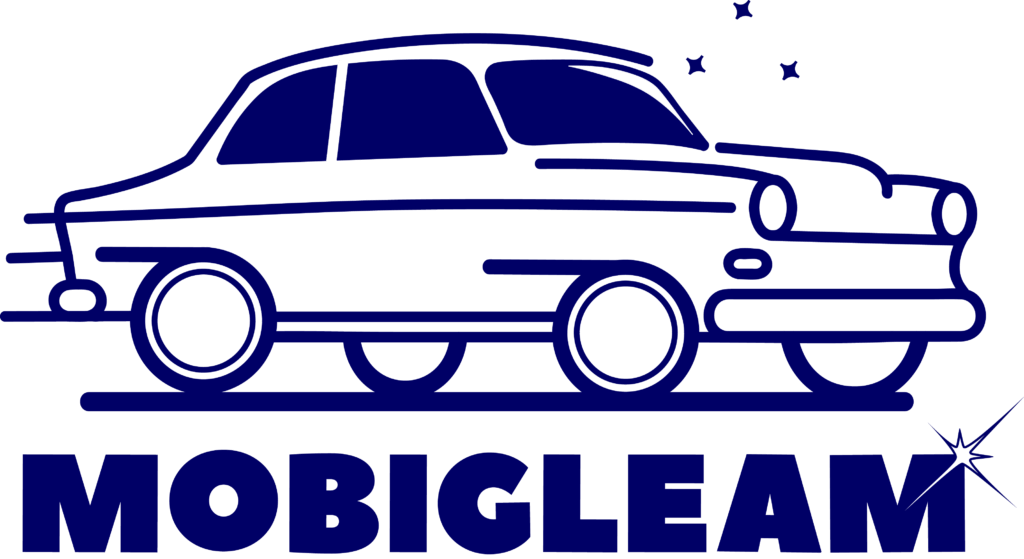 Home clipart car. Mobigleam the best mobile