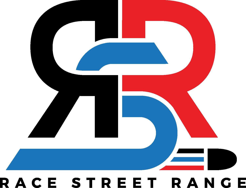 Classes race street range. Schedule clipart class officer