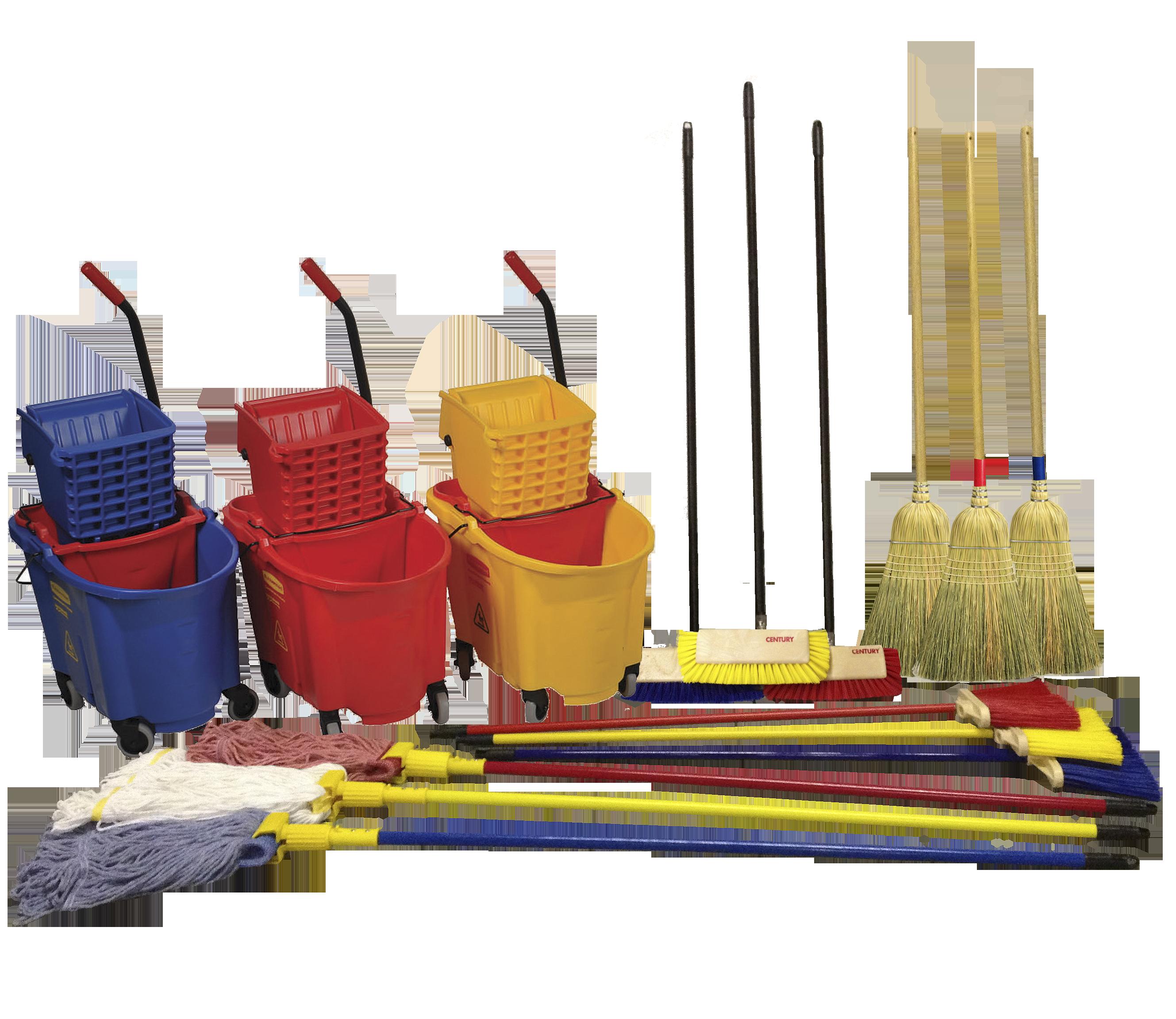 Cleaning supplies clip art. Clean clipart clean bathroom