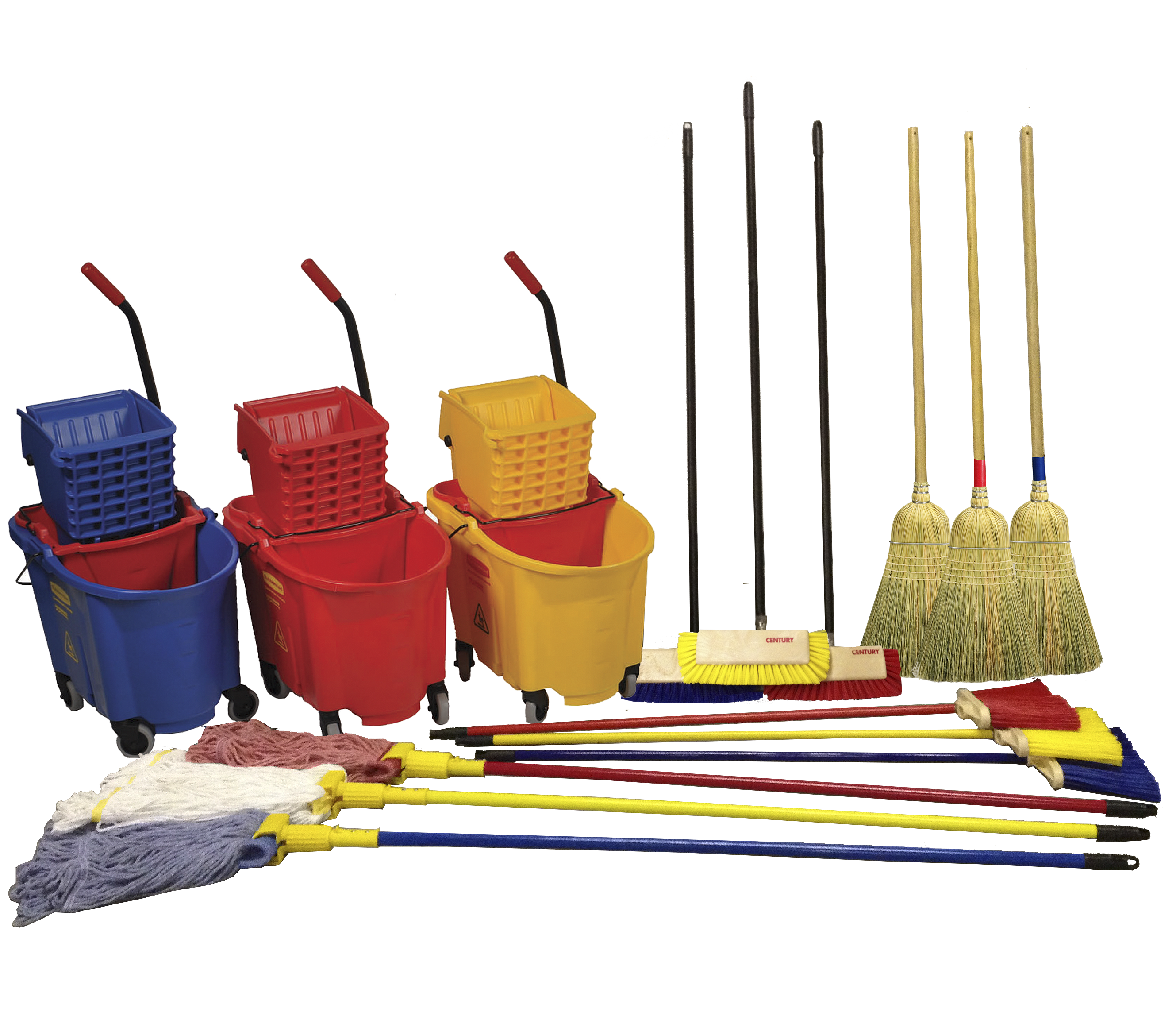 Cleaning supplies clip art. Dust clipart furniture polish