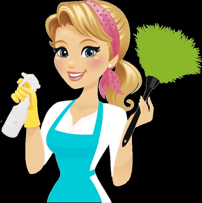 Contact us today carolina. Clean clipart clean bathroom