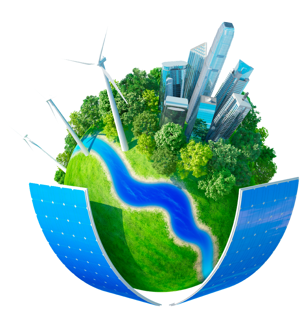 environment clipart cleaning environment