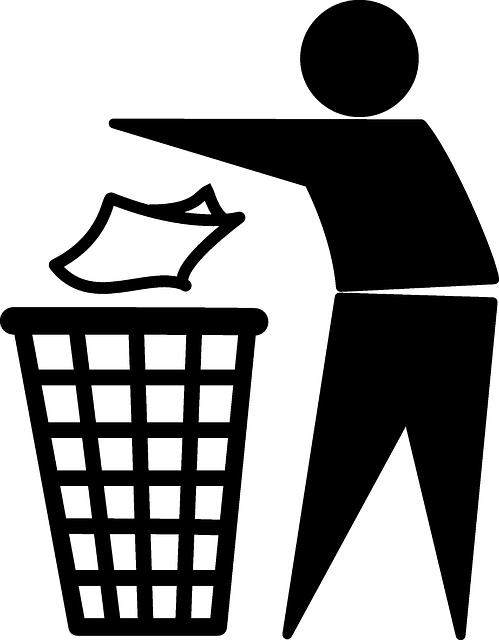 Clean clipart clean environment. Annual up day borough