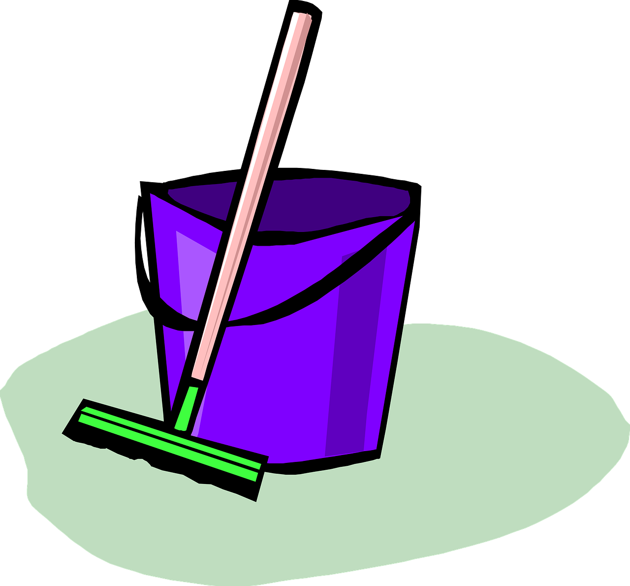 Clean clipart clean environment. Green cleaning preventing indoor
