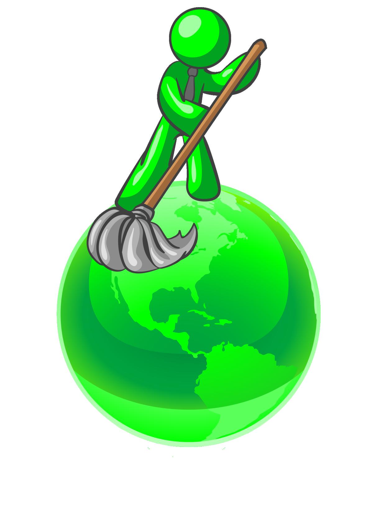 Crazywidow info. Environment clipart cleaning environment