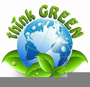 Clean clipart clean environment. Free images at clker
