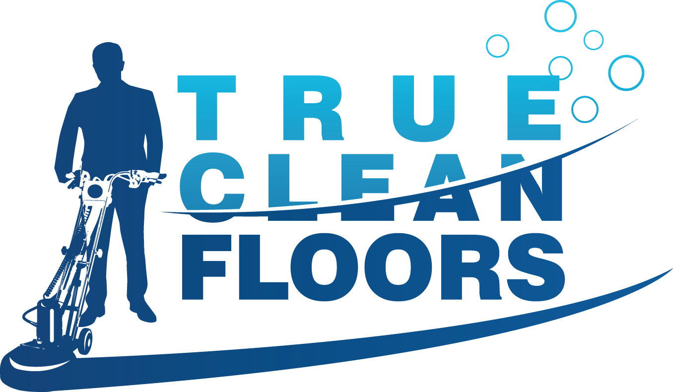 True floors professional carpet. Clean clipart clean floor