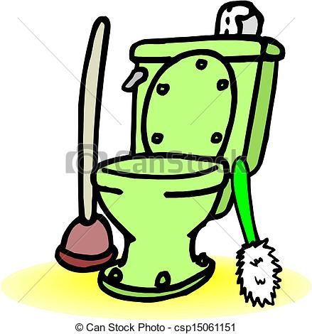 Clean clipart clean restroom. Free download best on