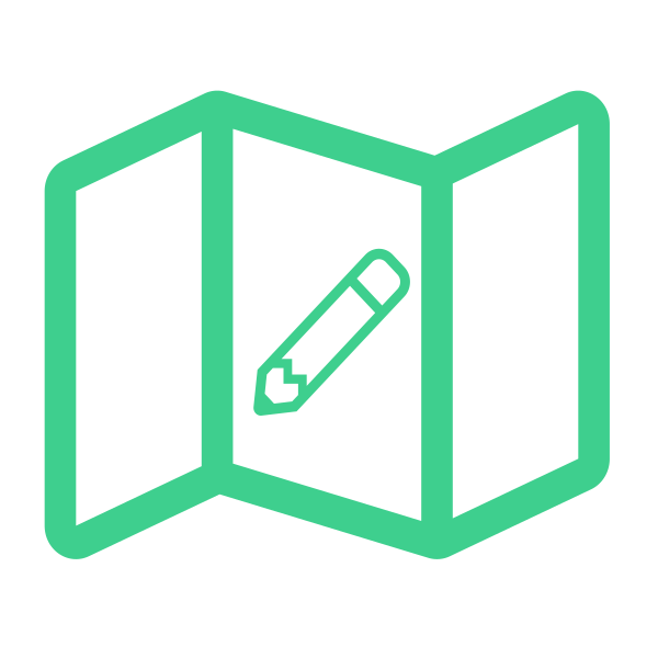 Mapboard product hunt . Clean clipart clean whiteboard