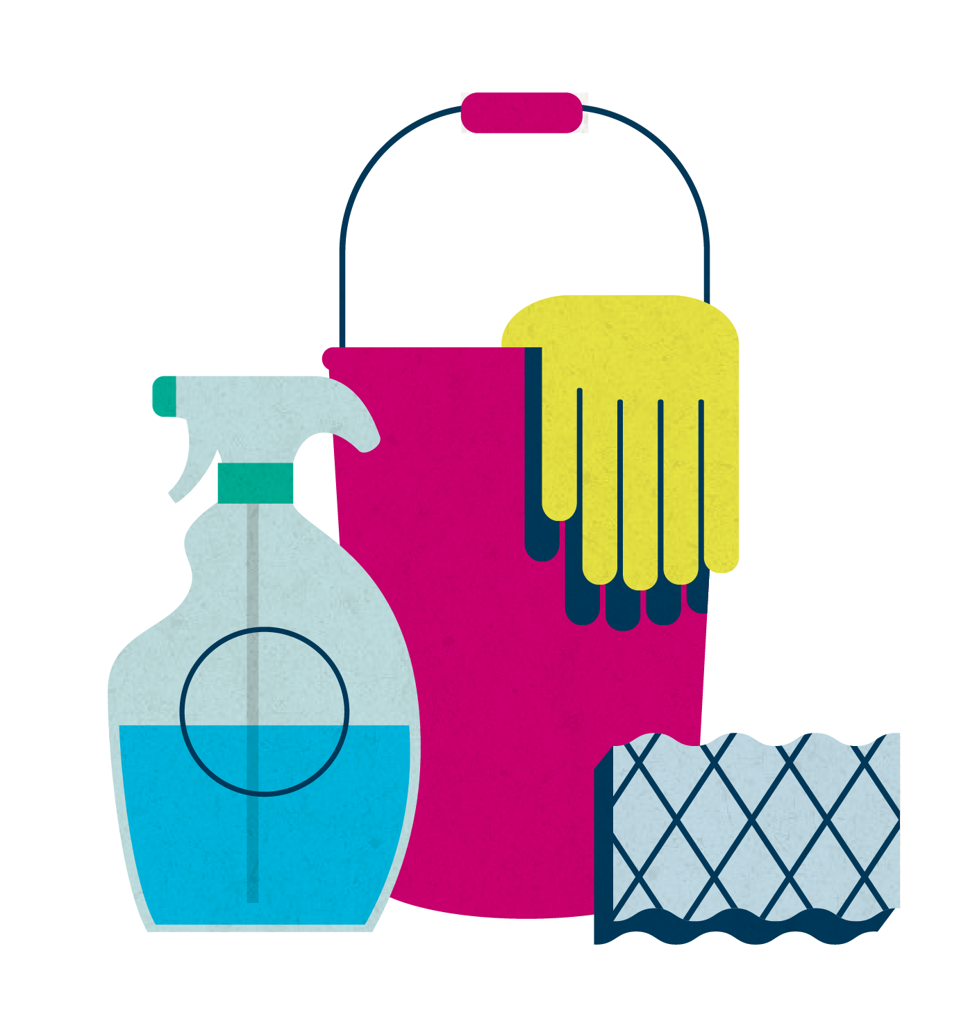Housekeeping clipart housekeeping department.  collection of cleaning