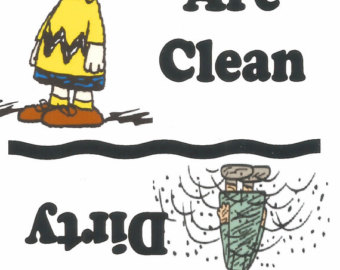 Free dishwasher cliparts download. Clean clipart dirty clean