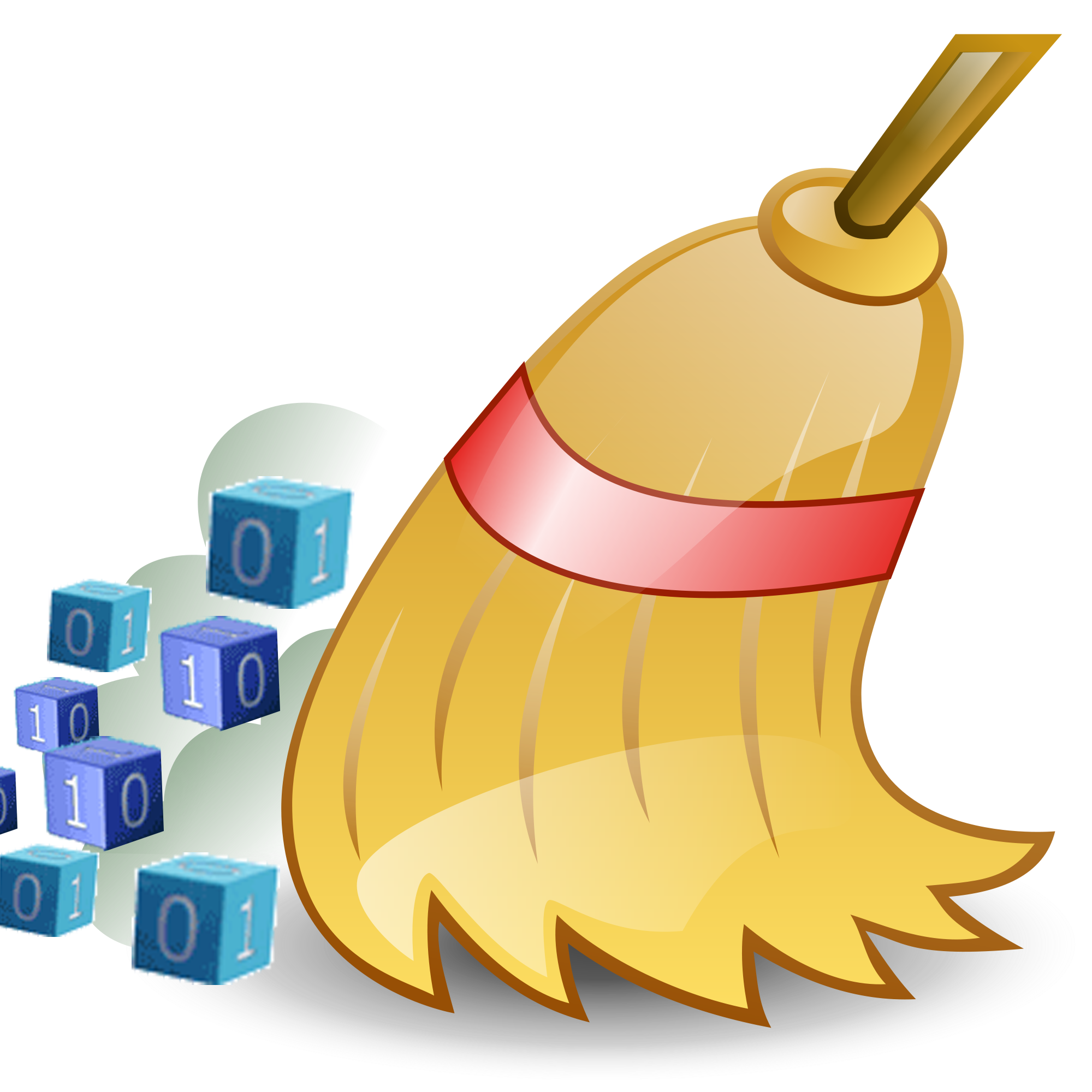 Up time data for. Clean clipart dirty clean